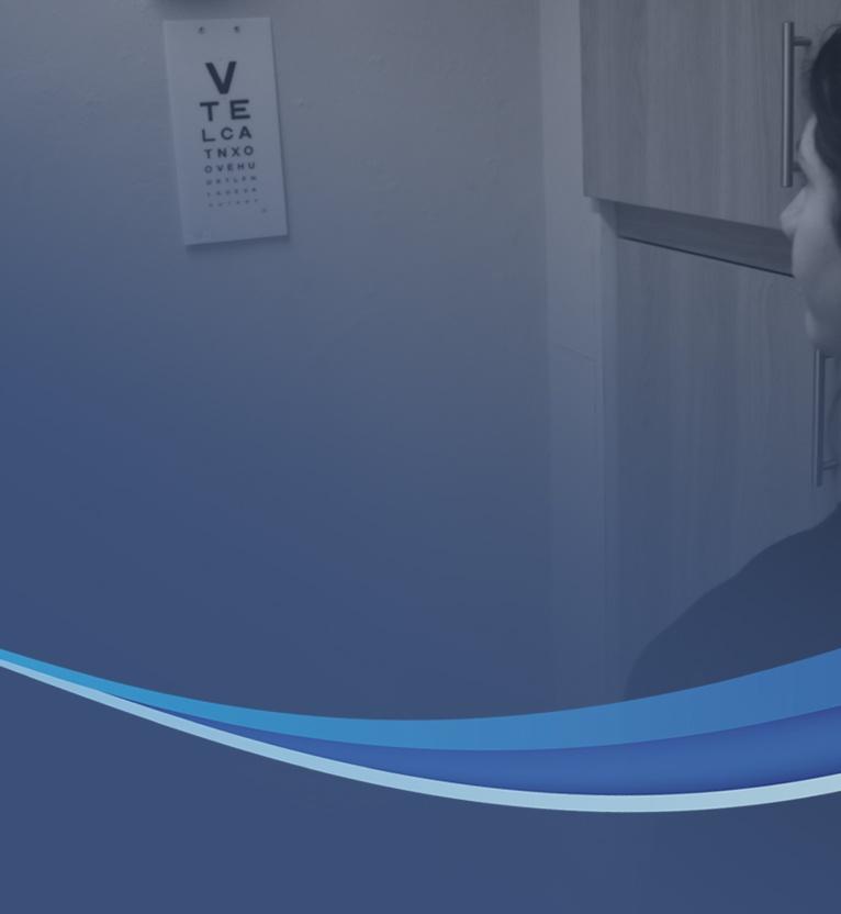 Health Surveillance Medcial
