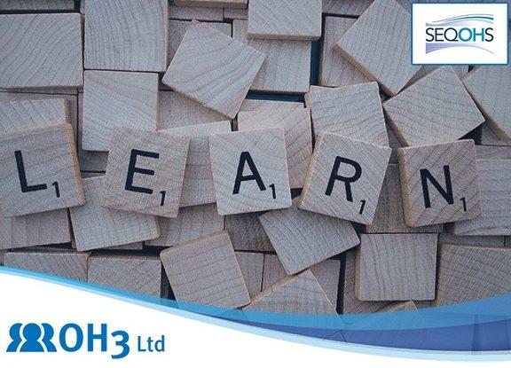 Employee Staff Training Provider Onlinev